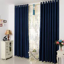 Simple Curtains For Living Room Curtain Fabric Factory Outlet Picture More Detailed Picture