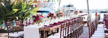 florida destination wedding naples florida destination wedding naples bay resort florida