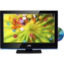 100 under cabinet kitchen tv dvd combo smart tvs walmart