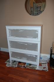 ikea dresser hack a drawer decorating on cut out keep