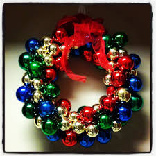 picturesque decorated wreaths ideas decorated wreaths ideas happy