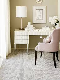 How Big Should Rug Be In Living Room Choosing The Best Area Rug For Your Space Hgtv