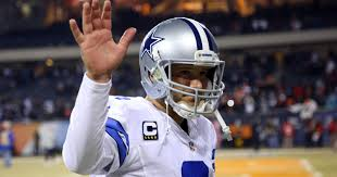 dallas cowboys thanksgiving record winners and losers of tony romo u0027s decision to retire from nfl