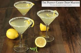 martini smirnoff the perfect lemon drop martini mirlandra u0027s kitchen