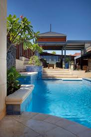 Pool Landscaping Ideas On A Budget Furniture Tasty Backyard Above Ground Pool Landscaping Ideas With