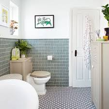 Green And White Bathroom Ideas Best 25 Edwardian Bathroom Ideas Only On Pinterest Bathroom