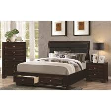 Bedroom Sets Rent A Center Rent A Center No Credit Check Online Shopping