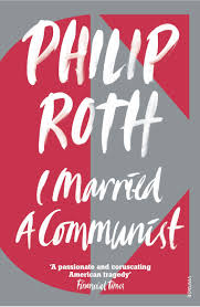 amazon fr american pastoral philip roth livres