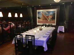 balbirs glasgow united kingdom menu balbirs glasgow united kingdom menu prices restaurant reviews
