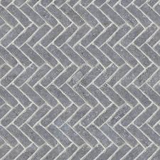 herringbone stones outdoor floorings textures seamless