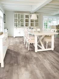 12 Mil Laminate Flooring Ranch Oak 076 Laminate Floors Vitality Laminate Floors