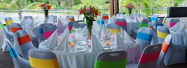 party equipment event party equipment hire in cairns queensland