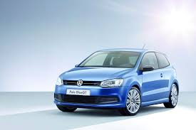 volkswagen polo wallpaper 2013 volkswagen polo bluegt wallpapers pictures pics photos