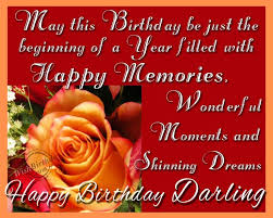 15 best greeting cards images on pinterest greeting cards