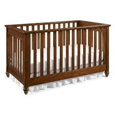 Babi Italia Eastside Convertible Crib The Babi Italia Eastside Island Crib Is Also A Classic Crib Which