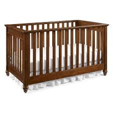 Babi Italia Convertible Crib The Babi Italia Eastside Island Crib Is Also A Classic Crib Which