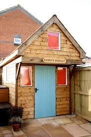 images of tiny houses custom built for clients in the uk and
