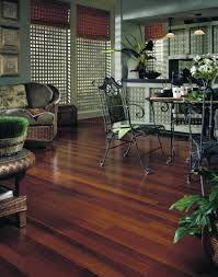 Difference Between Engineered Flooring And Laminate Engineered Hardwood Flooring Martin U0027s Flooring