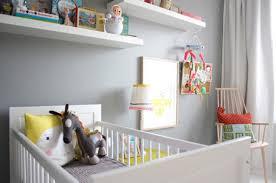 deco chambres enfants chambre d enfant à la déco scandinave