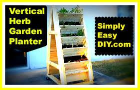 garden design garden design with indoor outdoor herb garden with