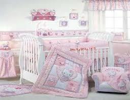 chambre bébé hello la chambre bébé hello hello