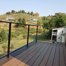 outdoor living areas loveland outdoor living spaces co outdoor