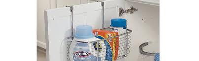 Caravan Interior Storage Solutions 10 Best Caravan Storage Ideas For Your Next Holiday