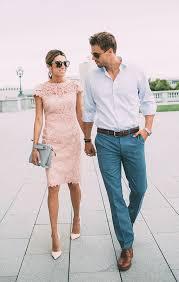 What Should I Wear To My Baby Shower - best 25 summer wedding guest ideas on pinterest wedding