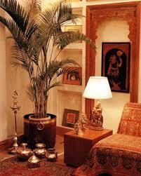 home decorating ideas blog home inspiration ideas home decor blogs
