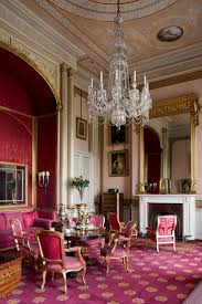 1256 best just peachy delectable interiors in peach coral attingham park is a country house and estate in shropshire england located near the village of atcham on the b4380 shrewsbury to wellington road