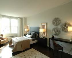 Master Bedroom Wall Decor Ideas Decoration Diy With Pictures Art - Ideas to decorate a bedroom wall