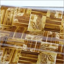 vinyl peel and stick wallpaper vinyl peel and stick wallpaper