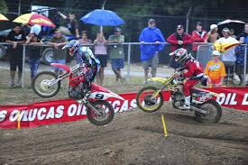 motocross race numbers motocross offers a thrill ride but it can be a tough sell in