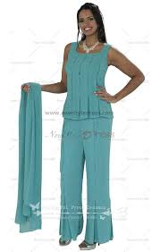 dressy pant suits for weddings three of the pantsuits with cape nmo 060