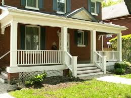 front porches on colonial homes front porch ideas for colonial homes pictures umdesign info