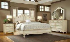 City Furniture Bedroom Sets by Excellent Plain Value City Furniture Dining Room Sets Value City