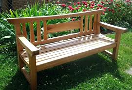 Replace Wood Slats On Outdoor Bench Wrought Iron And Wood Garden Bench Wrought Iron Bench Replacement