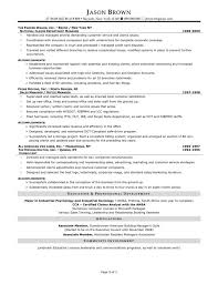 executive resume template basic templates 2015 form saneme