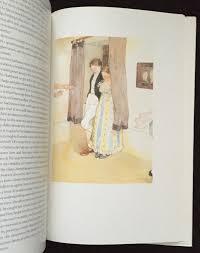 a carol charles dickens lisbeth zwerger illustrator