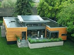 small green home plans green home building plans listcleanupt com