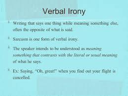 rhetorical analysis vocabulary list 5 rhetorical tools u2014words to