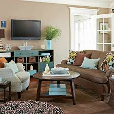 Brilliant Small Space Family Room Ideas  Best Images About Small - Ideas for small family room
