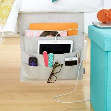 College Desk Accessories College U0026 Dorm Organization Sale Get 20 Off Your Purchase In July