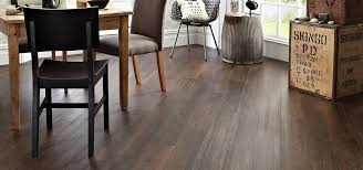 Vinyl Plank Wood Flooring Luxury Vinyl Plank In The Kitchen Ferma Flooring