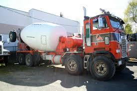 kenworth concrete truck 101 best mixer trucks images on pinterest concrete cement mixer