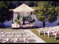 cheap wedding venues indianapolis cheap wedding venues indianapolis 2018 wedding