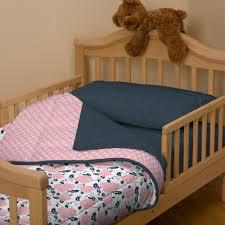 girls cotton bedding toddler bed sets for girls kids bedding bed sets for kids toddler