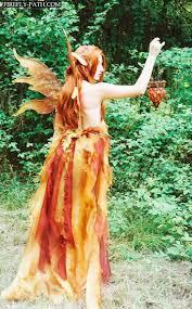 Firefly Halloween Costume Autumn Fairy Firefly Path Costumes Autumn Fairy