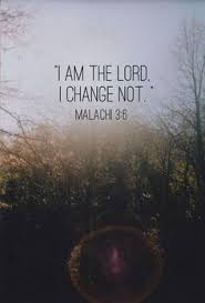 Words Of Comfort From The Bible Largest Collection Of Bible Verses Designs U2026 Tattoo Pinterest