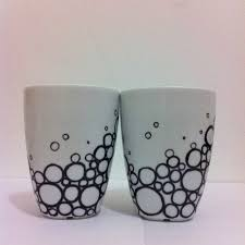 Cup Design 1453 Best Mugs Images On Pinterest Coffee Cups Dishes And Cups